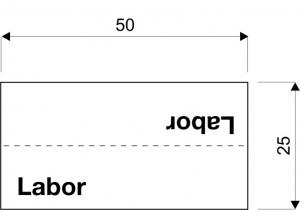 Format: Standard