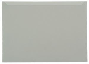 Selbstklebetaschen 310 x 220 mm