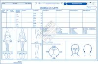 Wunddokumentation (Palliativ)