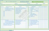 Pflegeplanung / Planungshilfe
